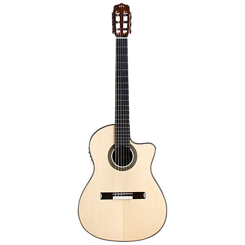 Guitarra clásica Cordoba Fusion 14 Maple
