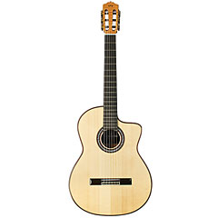 Cordoba GK Pro « Guitare classique