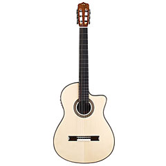Cordoba Fusion 12 Maple CE « Classical Guitar