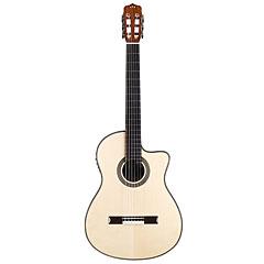 Cordoba Fusion 12 Maple CE « Guitare classique