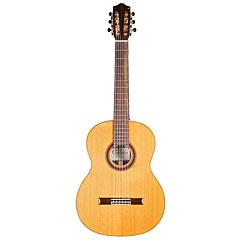 Cordoba F7 Paco « Guitare classique