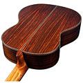 Guitarra clásica Cordoba C7 Fichte