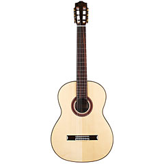 Cordoba C7 Fichte « Konzertgitarre