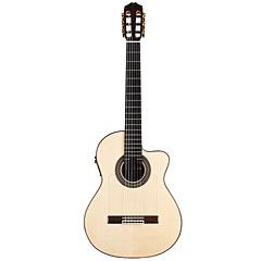 Cordoba 55 FCE Negra Ziricote « Guitarra clásica