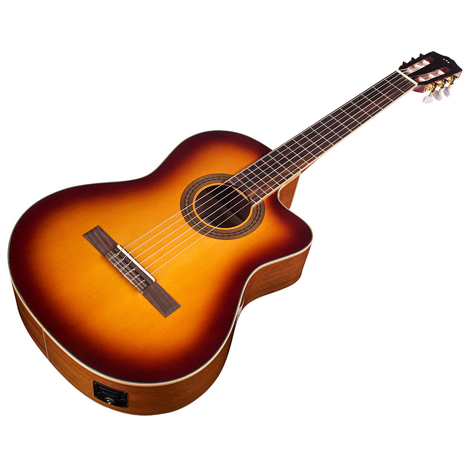 https://sc1.musik-produktiv.com/pic-010109879_02xl/cordoba-c5-ce-sb_02xl.jpg