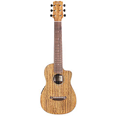 Cordoba Mini O CE « Classical Guitar