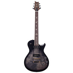 PRS SC594 Charcoal Burst, Soap Bars « Guitarra eléctrica