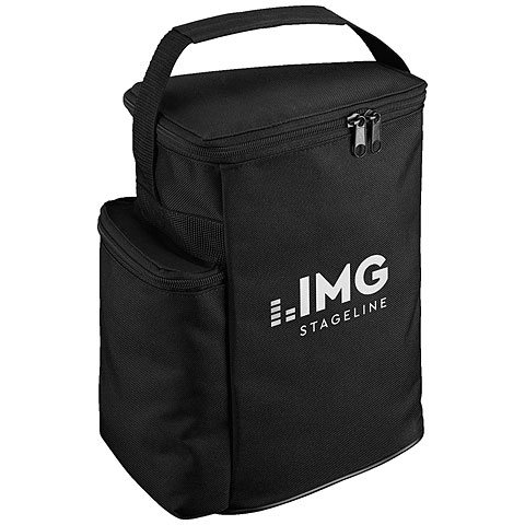 Accesorios altavoces IMG Stageline FLAT-M100BAG