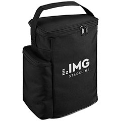 IMG Stageline FLAT-M100BAG « Accessories for Loudspeakers