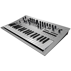 Korg Minilogue « Synthesizer