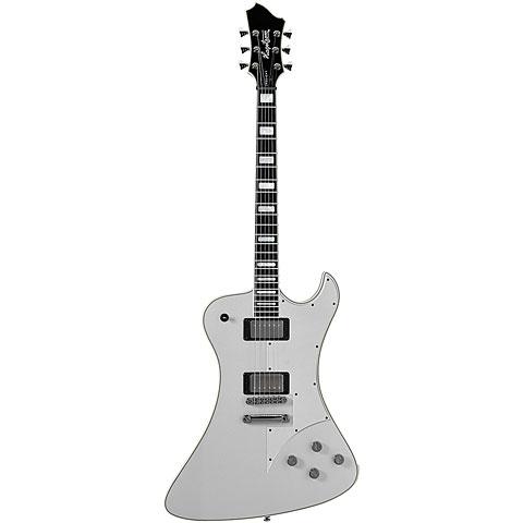 Hagstrom Fantomen Ltd. Ed. MSLV « E-Gitarre