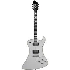 Hagstrom Fantomen Ltd. Ed. MSLV  «  Guitarra eléctrica