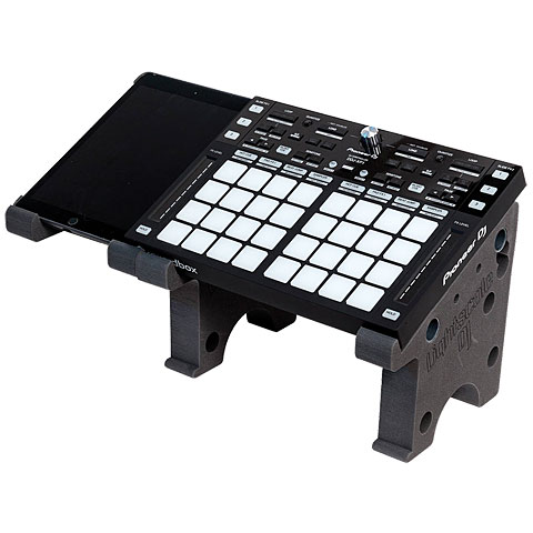 Lightscale DJ Stand Plus