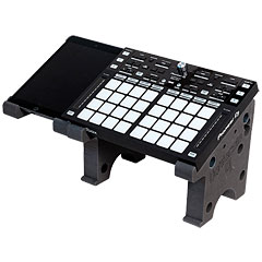 Lightscale DJ Stand Plus « Laptop stand