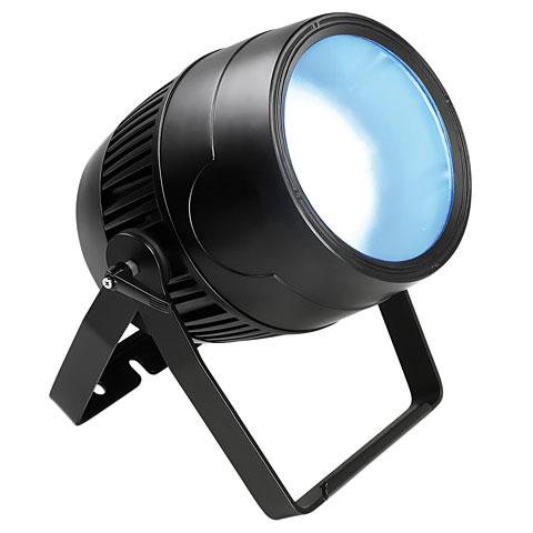 Lámpara LED Cameo Zenit Z120 B-Stock