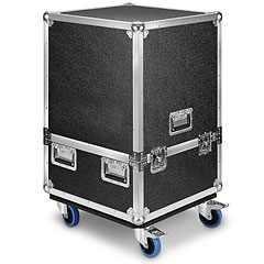 LD Systems MAUI P900 Case « Accessories for Loudspeakers