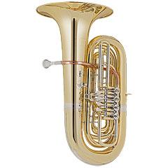 Cerveny Junior CVBB671-4G « Tuba