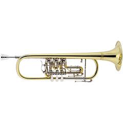 Cerveny CVTR501T « Concert trompet
