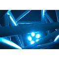 LED-Leuchte American DJ 5PX HEX