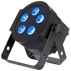 American DJ 5PX HEX « LED Lights