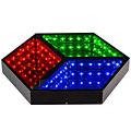 Lampada decorativa JB Systems Hexagon 3D