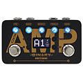 Effektgerät E-Gitarre Hotone Binary Amp
