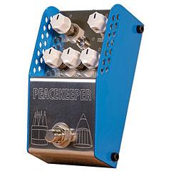 ThorpyFX Peacekeeper V2 « Pedal guitarra eléctrica