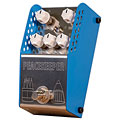 Guitar Effect ThorpyFX Peacekeeper V2