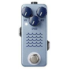 JHS Pedals Tidewater « Effets pour guitare électrique
