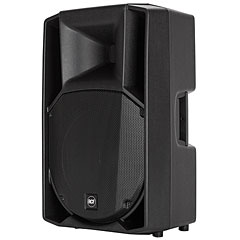RCF ART 715-A MK4 « Active PA-Speakers
