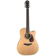 Furch Blue DC-CM « Guitare acoustique