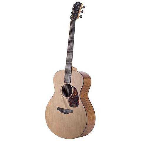 Guitarra acústica Furch Indigo G-CY