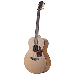 Furch Indigo G-CY « Guitare acoustique