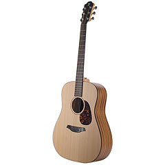 Furch Indigo D-CY « Guitare acoustique