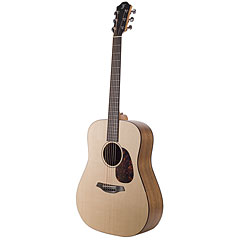 Furch Blue D-SW « Guitare acoustique