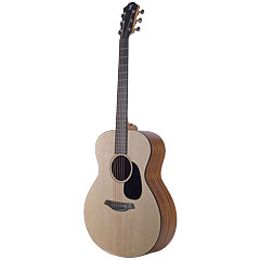 Furch Violet G-SY « Guitare acoustique