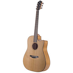 Furch Blue Plus DC-CM « Guitare acoustique