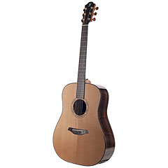 Furch Yellow D-CR « Acoustic Guitar