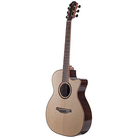 Guitarra acústica Furch Red Plus OMc-SR