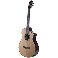 Furch GNc 4-SR / EAS-VTC Nylon « Classical Guitar