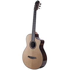 Furch GNc 4-SR / EAS-VTC Nylon « Guitare classique