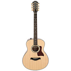 Taylor 316e Baritone-8 LTD « Acoustic Guitar