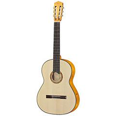 Hanika 50AF « Guitare classique