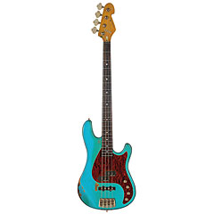 Sandberg California VT4 RQB HCA OF  «  E-Bass