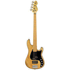 Sandberg California VM4 MN NAT HG CHW « Electric Bass Guitar