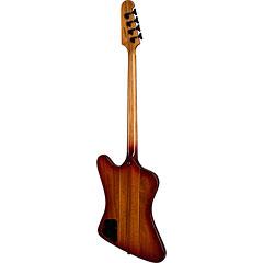 Gibson Thunderbird IV HCS