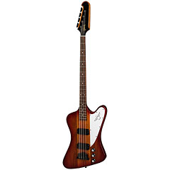 Gibson Thunderbird IV 2019 HCS « Electric Bass Guitar