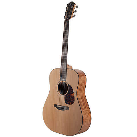 Guitare acoustique Furch Blue D-CM