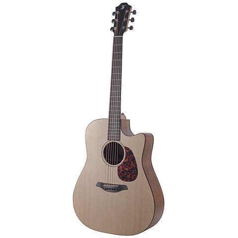 Guitarra acústica Furch Blue Dc-SW