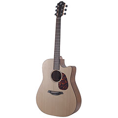 Furch Blue Dc-SW « Guitare acoustique